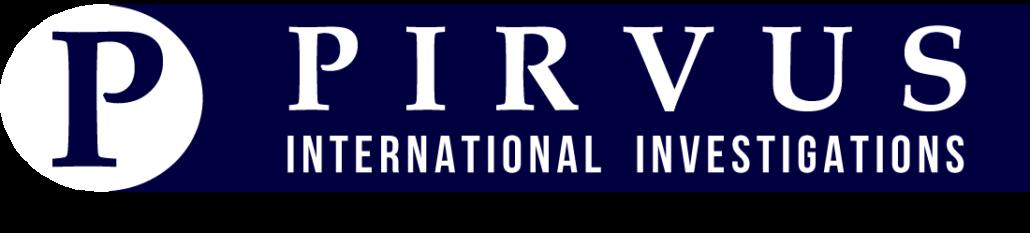 logo-p1-alt-blue