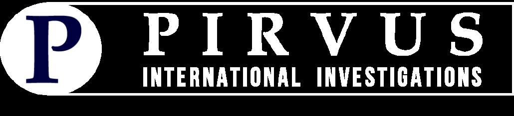 logo-transparent-pirvus