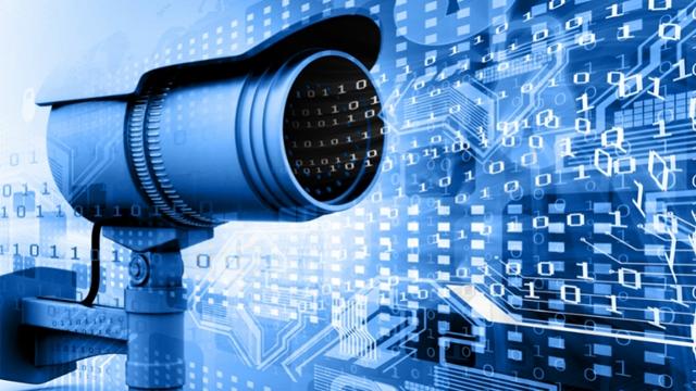 Seguimiento y Vigilancia